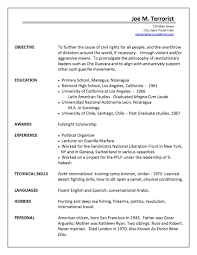 resume highlights new highlights on a resume resume template online resume template online highlights on a resume photo executive protection resume images
