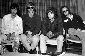 The <b>Doors</b> Disagreed Over <b>Jim Morrison</b> Faked-Death Rumor