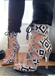 103 Best Shoes images in 2019   Shoes, Heels, Shoe boots