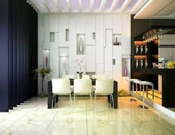 image of cool bar furniture for the home bar furniture designs