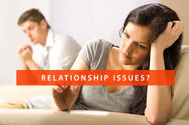 Click to view major relationship issues Naijadailyfeed s Blog   WordPress com