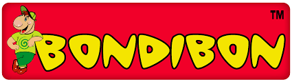 Детское творчество <b>BONDIBON</b> - купить в Москве, в интернет ...