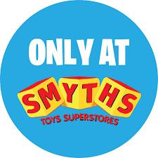 Buy <b>Kids Bikes</b> for Boys and Girls | Smyths Toys UK