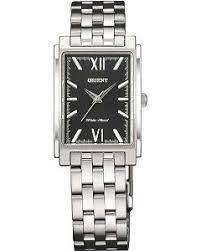 Женские <b>часы Orient</b>: купить <b>часы</b> женские <b>orient</b>, цена от 4203 ...