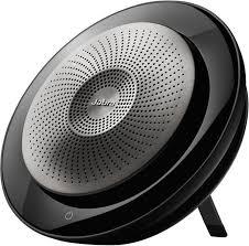 Спикерфон <b>Jabra SPEAK</b> 710 UC( 7710-409) - <b>Voip</b>-DV