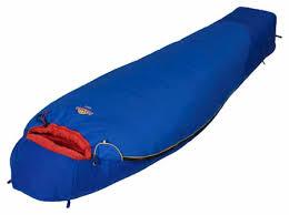 <b>Спальный мешок Alexika Tibet</b> — купить по выгодной цене на ...
