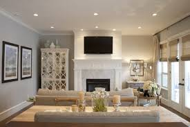 Paint For Open Living Room And Kitchen Open Living Room Kitchen Color Ideas Yes Yes Go