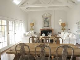 15 classy shabby chic living room designs for pure enjoyment chic living room