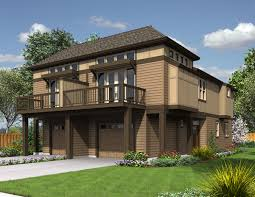 Multi Family House Plans   Professional Builder House PlansMulti Family House Plans