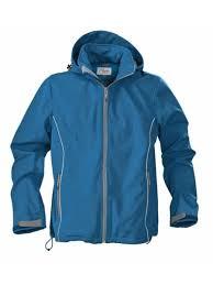 <b>Куртка софтшелл мужская</b> SKYRUNNING
