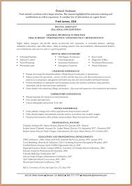 4 dental assistant resume skills worker resume dental assistant resume skills dental assistant resume examples entry level dental assistant resume skills jpg