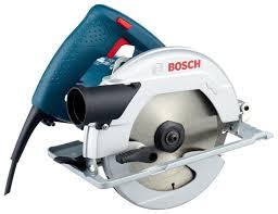 <b>Дисковая пила BOSCH</b> GKS 600 — купить по выгодной цене на ...