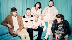 <b>Of Monsters and Men</b> Tickets, 2020-2021 Concert Tour Dates ...