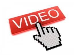 Resultat d'imatges de VIDEO