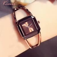 <b>Women's Bracelet</b> Watches