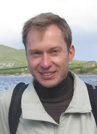 <b>Artem</b> Sapozhnikov - Home page