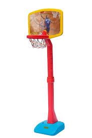 <b>Стойка баскетбольная Perfetto Sport</b> №1 — купить в интернет ...