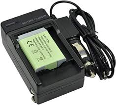 NB-13L Battery+Charger for Canon NB13L ... - Amazon.com
