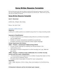 resume writing template getessay biz song writer resume entertainment resume s by sayeds inside resume writing professional resume writing templates