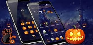 <b>Halloween Night</b> Theme 2019 New - Apps on Google Play