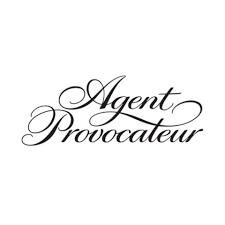 <b>M Micallef</b> Parfums - High-End, Luxury Perfumes & Fragrances | City ...