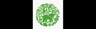 Бытовая химия из Японии <b>Happy Elephant</b> от Saraya: купить в ...