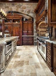 tuscan kitchen style with marble countertop kitchen design bathroomprepossessing awesome tuscan style bedroom