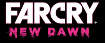 <b>Far Cry New</b> Dawn on PS4, Xbox One, PC | Ubisoft (UK)