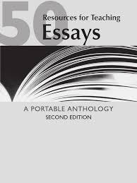 essays samuel cohen essays