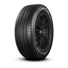 <b>Pirelli Scorpion Verde</b> All Season Plus 275/45R20 110 V Tire ...