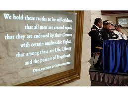 veterans-day-quotes-by-presidents-3.jpg via Relatably.com