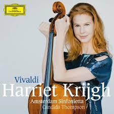 <b>Amsterdam</b> Sinfonietta — слушать онлайн на Яндекс.Музыке