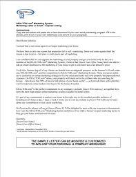 real estate cover letter sample no prior experience real gallery of real estate cover letter