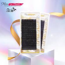 best top 10 eyelashes extensions i curl list and get free shipping - a16
