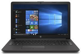 <b>Ноутбук HP 250 G7</b> — купить по выгодной цене на Яндекс.Маркете