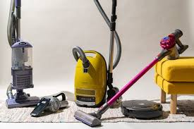 The Best <b>Vacuum Cleaners</b> for 2020 | Reviews by Wirecutter