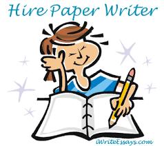 hire essay writers   do my homewirkhire essay writer comment faire un bon plan de dissertation order custom paper business plan buyer behavior hire essay writer armin wolf dissertation
