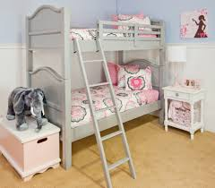 our bunk beds revised newport cottages that a child be at least 6 years old before children bunk beds safety