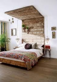 30 fascinating boho chic bedroom ideas boho chic furniture