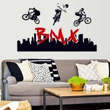 <b>bmx</b> decals in bicycle — купите <b>bmx</b> decals in bicycle с бесплатной ...