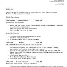 resume  pharmacy tech resume  corezume coresume  resume sample technician hvac technician resume sample monster pharmacy technician resume example document sample