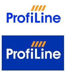 Купить <b>картридж ProfiLine PL</b>-<b>0821</b> в интернет магазине Ого1 с ...