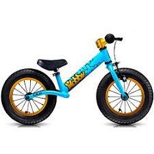 Детский <b>беговел Hobby Bike</b> Twenty Two | <b>Hobby Bike</b>: твой байк ...