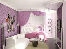 Paris Bedroom Decor Girls Paris Bedroom Set Teenage Bedroom Eas Kids Room Boys Boy