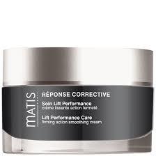 <b>Matis</b> Paris Reponse Corrective <b>Lift Performance Care</b>   Cosmetify