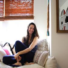 for our designer shannon tate design is more than just pretty thingsits part of creating a more fulfilling and holistic life for yourself interior design assistant jobs