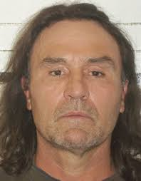 STEVEN WADE WASHINGTON. AGE: 52. ARRESTED: Wednesday, January 9, 2013. CITY: Gore. CHARGES: WARRANT FOR MISDEMEANOR 2012-795 (DUMPING TRASH ON PUBLIC OR ... - steven_wade_washington