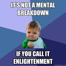 URRUTIA- Enlightenment - ThingLink via Relatably.com