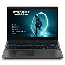 Купить <b>Ноутбуки Lenovo</b> (<b>Леново</b>) в интернет-магазине М.Видео ...