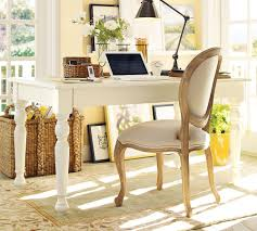 white office desks home awesome modern desk furniture home office classy a comfy and lovely home awesome home office desks home